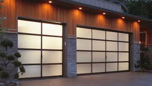 Garage Doors Ossining